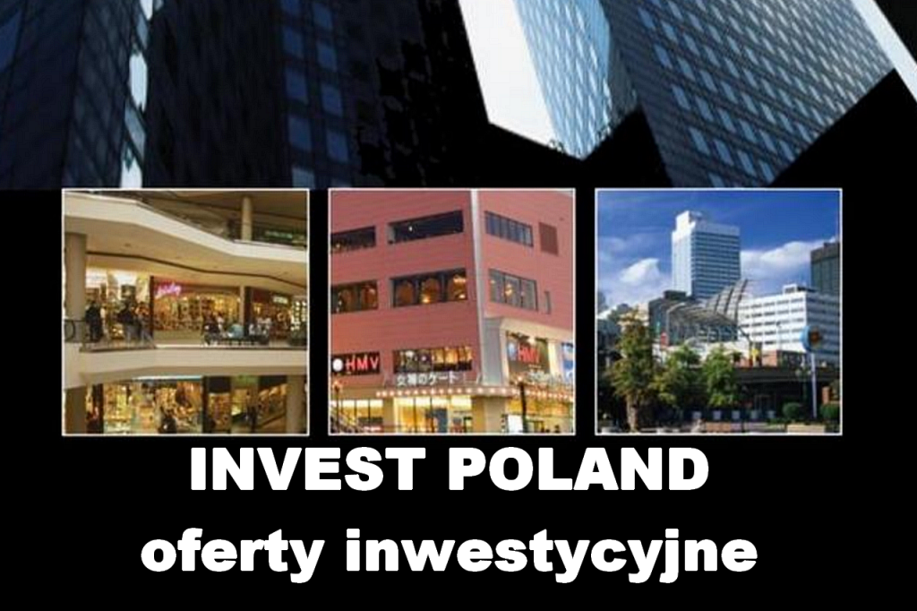http://www3.paiz.gov.pl/invest_sites/